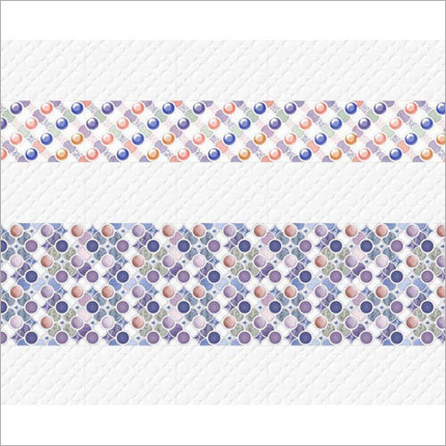 Dotted Digital Wall Tiles