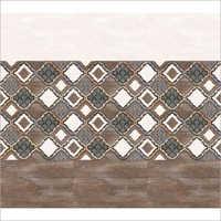 Glossy Digital Printed Wall Tiles