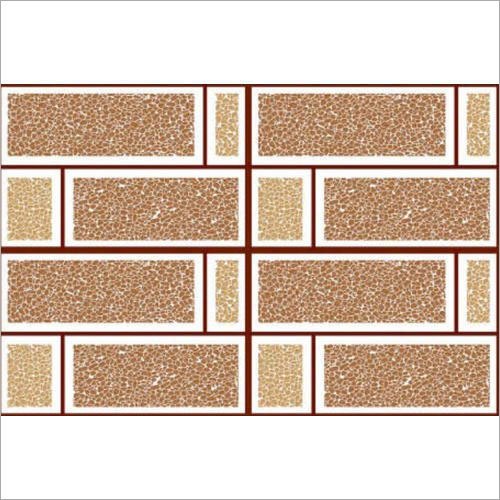 Ceramic Elevation Tiles