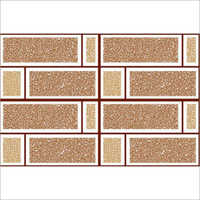 Ceramic Elevation Tiles