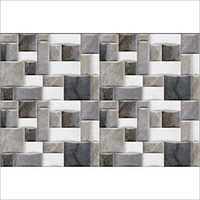 Decorative Elevation Tiles