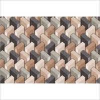 HD Elevation Tiles