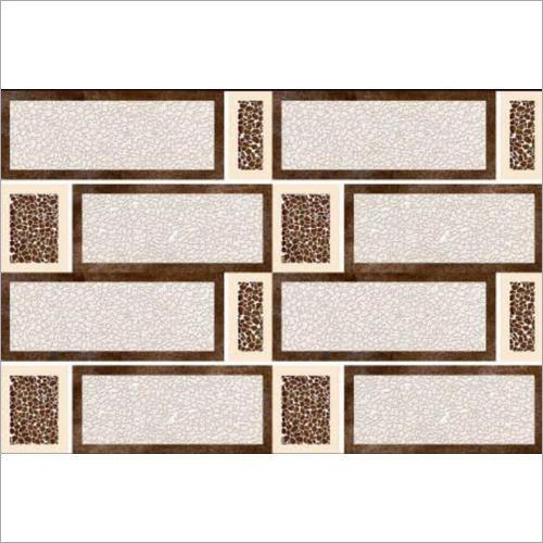 300X450mm Elevation Tiles