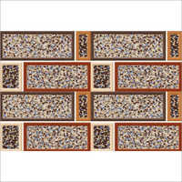 Outdoor Ceramic Elevation Tiles