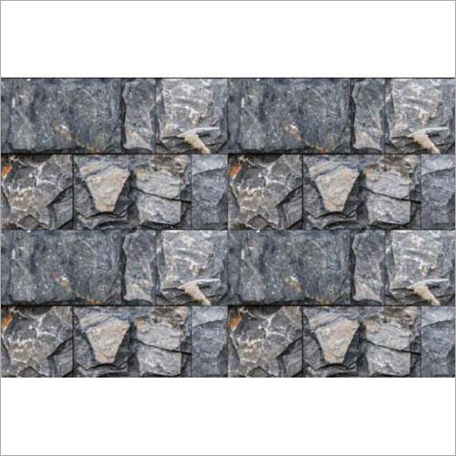 Outdoor Fancy Elevation Tiles