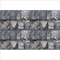 Outdoor Fancy Elevation Tiles