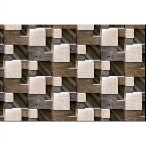 Printed Elevation Tiles