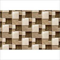Fancy Elevation Tiles