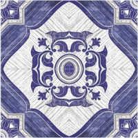 Digital Printed Floor Tiles