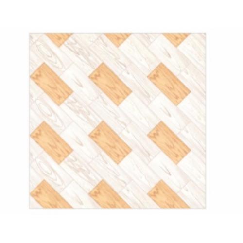 397X397mm Floor Tiles