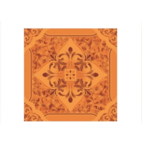Ceramic Printed Floor Tiles