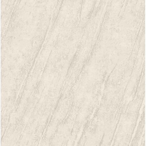 Fancy Wall Home Vitrified Tiles