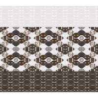 Decorative Matt Wall Tiles