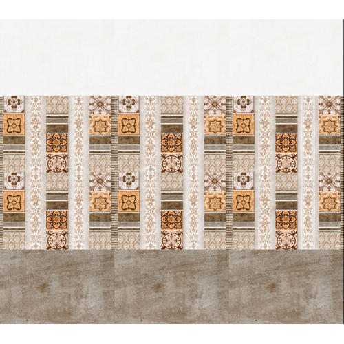 Designer Fancy Matt Wall Tiles