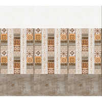 Designer Fancy Matt Wall Tiles