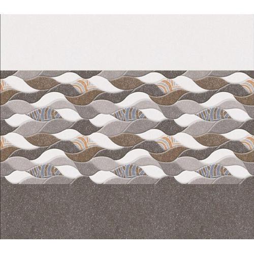 Glossy Matt Wall Tiles
