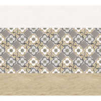 Designer Matt Wall Tiles