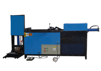 Motor Stator Recycling Equipment