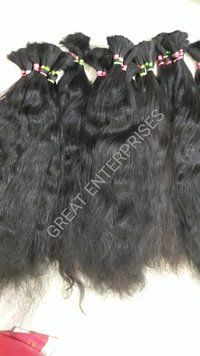 Remy Loose Straight