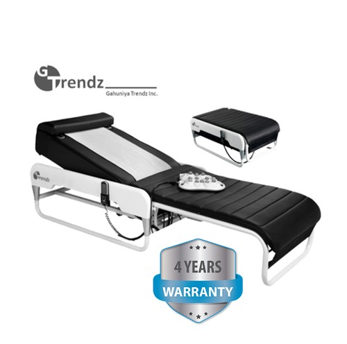 Thermal Massage Bed V3
