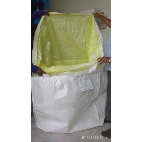 Anti-Corrosion Bags