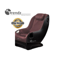 Body Massage Chair