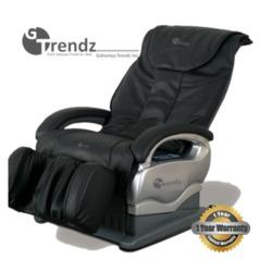 Automatic Luxury Massage Chair
