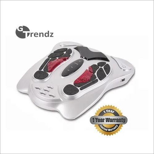 Foot Booster Reflexology Massager
