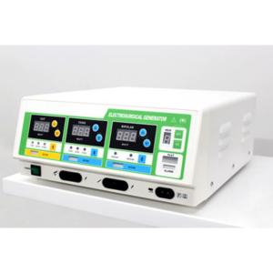 DP2700 – Electrosurgical Unit : 350W