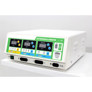 DP2700 – Electrosurgical Unit : 350W
