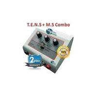 Fully Tested Tens Unit