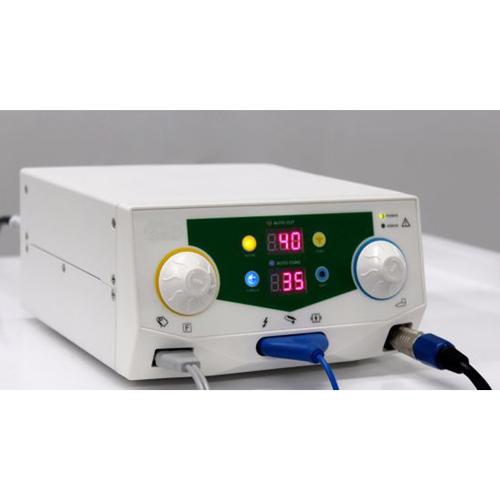 DP2800 a   Electrosurgical Unit : 100w