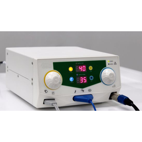 DP2800 – Electrosurgical Unit : 100w