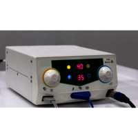 DP2800 – Electrosurgical Unit : 100w