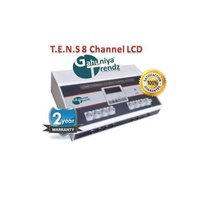 Tens 8 Channel Unit