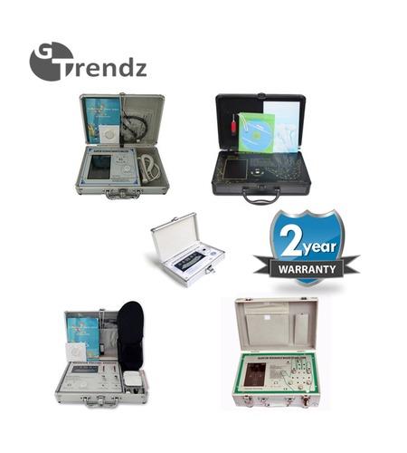 Quantum Analyzer 3G,4G,5G,6G