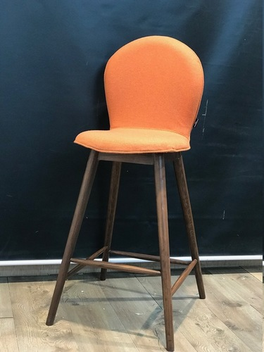 Restaurant & Cafe Chair