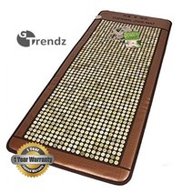 Jade Full Body Heating Mattress