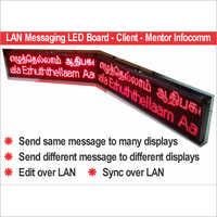 LED Board