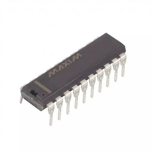 MAX525ACPA