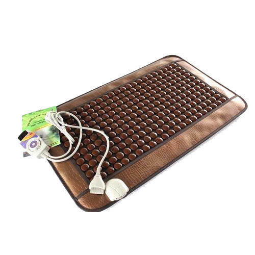 Orthopedic Tourmaline Heat Mat
