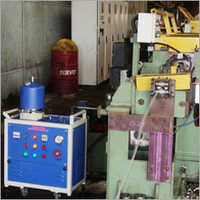 Oil Cleaning Systems For Bright Bar Manufacturing