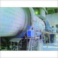 Centrifugal Cleaning System for Slide Shoe Bearing - SCC Models
