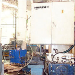 Industrial Centrifuges For Grinding-Honing