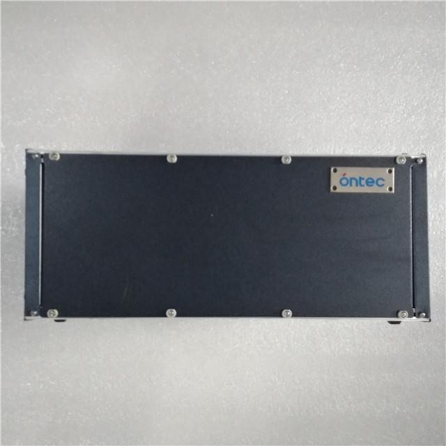 KUKA Resolver Digital Converter Board