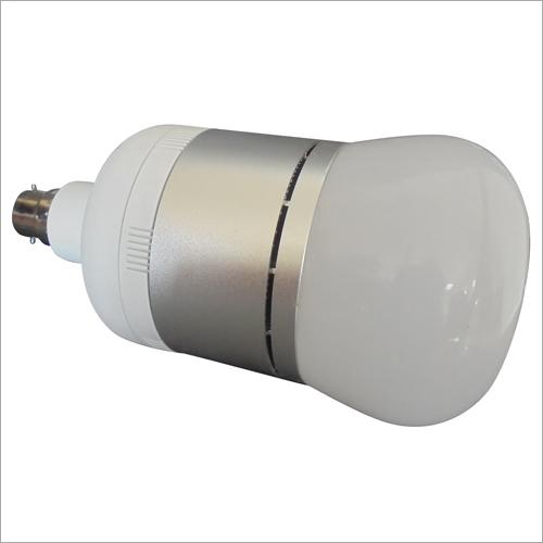 Rocket Bulb