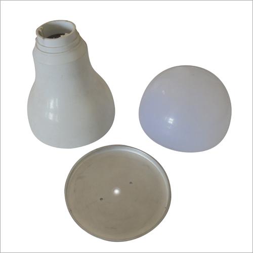 LED Bulb Aluminium Hosing