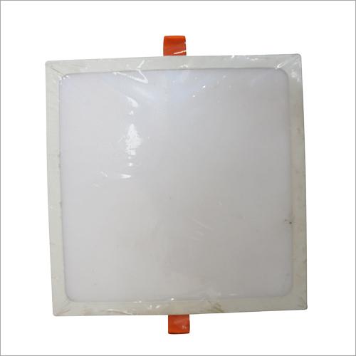 3 W LED Slim Panel Light