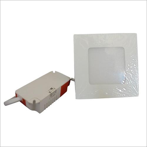 12 W LED Surface Panel Light