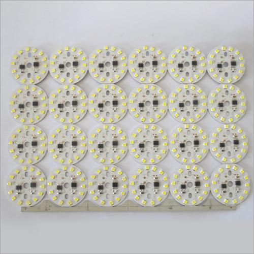 Flexible PCB Manufacturers, Flexible Printed Circuit Board
